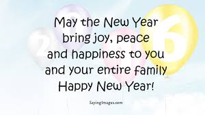 New Year Quotes Interesting 48 Positive New Year Quotes Quotes And Humor