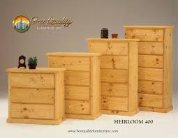 Best Quality Furniture