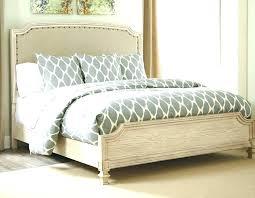 distressed white bedroom furniture. White Cream Bedroom Furniture Set Unusual Distressed Off