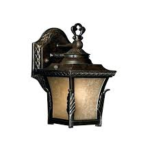 antique outdoor light fixtures antique outside wall lights and outdoor lamps in the garden interior with antique outdoor light fixtures exterior wall