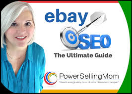 ebay seo search engine optimization ultimate guide 700x500