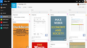 office planner. Introducing Office 365 Planner 6 U