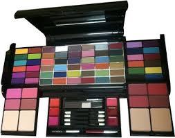 cameleon make up kit for women 2676
