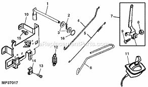 john deere wiring diagram stx38 images johndeerestxwiring john john deere stx38 wiring diagram 42 mower deck