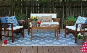 Small Picture Best Outdoor Patio Furniture Remarkable Patio Furniture Rocking