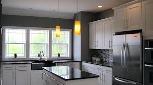 kitchen cabinets grey walls gray kitchen walls with white cabinets new white kitchen cabinets gray walls