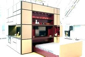 Image Morphing Compact Furniture For Small Living Compact Furniture Small Spaces For In Living Compact Furniture For Small Atppoertschach Compact Furniture For Small Living Compact Furniture Small Spaces