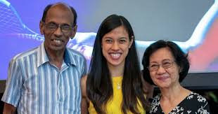 Nicol not in a hurry for national job