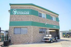 storage mesquite tx. Delighful Storage Great Value Storage  Mesquite 920 Us Highway 80 E Throughout Tx F
