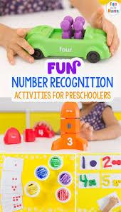 Interactive Color Games For Toddlers L L L L L L L L L L L