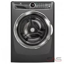 electrolux front load washer reviews. Unique Front Electrolux EFLS627UTT And Front Load Washer Reviews