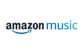 Amazon Music macht sich mit Google TV auf den Weg zum Chromecast -  DigiDeutsche
