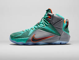 lebron nike basketball shoes. nike_lebron12_shoe_03 lebron nike basketball shoes