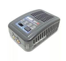 Компактное <b>зарядно</b>-балансировочное <b>устройство SkyRC</b> e450 с ...