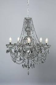 chandelier in a sentence medium size of chandeliers mesmerizing chandelier also definition of root chandelier