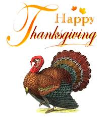 Image result for thanksgiving turkey images