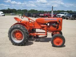 allis chalmers ca wiring diagram images allis chalmers c wiring allis chalmers wd45 tractor on c serial number