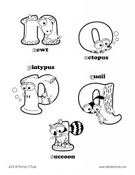 By susan verner 313,890 views. Printable Coloring Pages Lowercase Letters Animals Alphabetimals