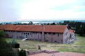Resultado de imagen para monasterio de puán