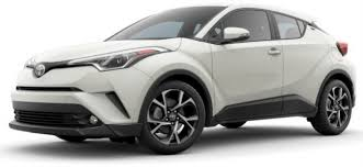 2018 toyota exterior colors.  colors toyota chr blizzard pearl on 2018 toyota exterior colors n