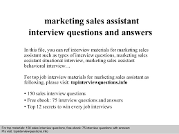 Hr Manager Position Interview Questions And Answers Rome