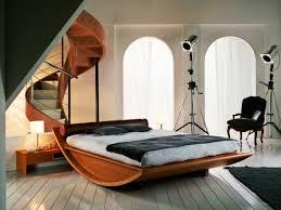 amora modern bedroom set italian furniture uk master ideas sets in india incredible design 1440