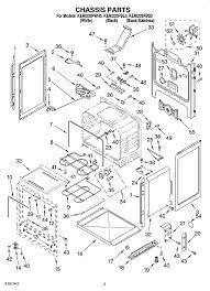 bodine b4cf1 wiring diagram dolgular com Bodine DC Motor Wiring Diagram at Philips Bodine Lp550 Wiring Diagram