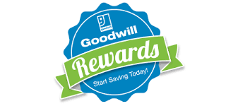 Rockville, Maryland Retail Store & Donation Center | Goodwill of ...