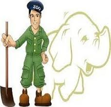 apache zookeeper logo. Simple Zookeeper Apache ZooKeeper For Zookeeper Logo P