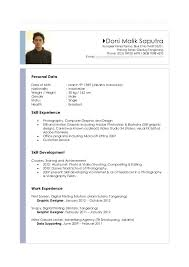 Coursework In United Kingdom Other Tuition Classes Gumtree