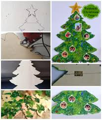 Best 25 Christmas Crafts For Toddlers Ideas On Pinterest  Kids 3 Year Old Christmas Crafts
