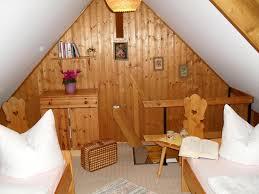 Ferienhaus Fichtner Ferienhaus Am Wald Erholung Pur Im Sommer