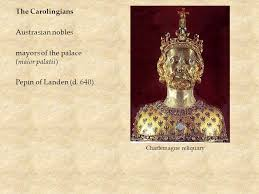 rosenwein p for lecture on thursday ldquo sample essay 3 the carolingians