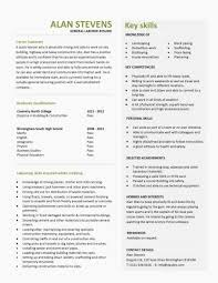 Gpa Resume Example Examples Of Resumes Social Work Resume Objective