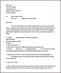 Permission Letters Written Consent Letter Revocable Sample ...