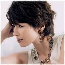 「吉瀬美智子 髪型 画像」の画像検索結果