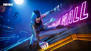 Best Fortnite Wallpapers - HD, iPhone ...
