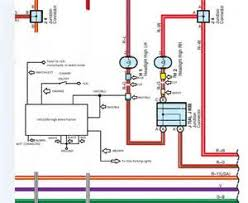 whelen 295hfsa5 wiring diagram whelen image wiring similiar whelen flasher wiring diagram keywords on whelen 295hfsa5 wiring diagram