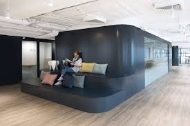 uber office design. Brilliant Office Uber Offices  Hong Kong Office Snapshots In Design