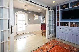 installing french doors interior interior sliding french doors with glass regarding prepare you installing interior french