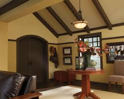Craftsman Home Interiors interior details for top design styles hgtv 5607 by xevi.us