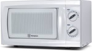 Best Small Microwave for Compact Kitchens - Small Space Project