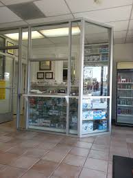 fountain valley central pharmacy