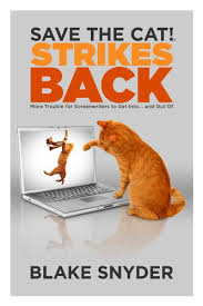 blake snyder beat sheet amazon com save the cat strikes back ebook blake snyder kindle