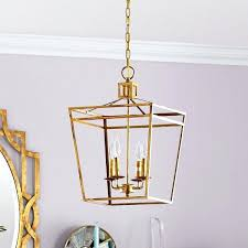 Lantern Pendant Outstanding Lanterns Hanging Lights Indoor Metal Chandelier For Kitchen
