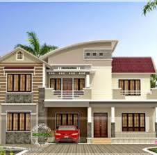 paint house exteriorHome Design Modern House Paint Colors Kerala House Paint Colors