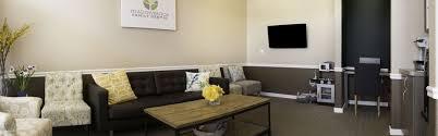 elk grove ca dentist meadowbrook family dental  comfortable office