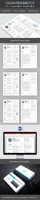 2455 Best Resume Templates Images On Pinterest Fonts Career And
