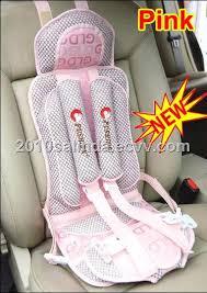 portable baby kid toddler car safety