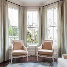 window shades for bay windows. Fine Shades Window Treatments For A Bay Curtains On Windows Use Long Floor  To Ceiling Panels To Window Shades For Bay Windows F